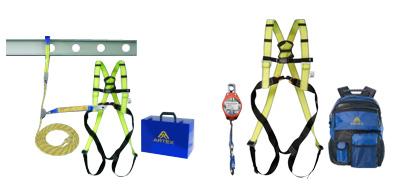 Absturzsicherung Geschirr artex absturzsicherung spezialist für auffanggurte auffangsysteme